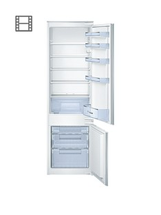bosch-serie-2-kiv38x22gbnbspintegrated-fridge-freezer-white