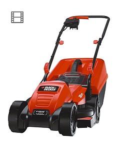 black-decker-emax32s-gb-1200-watt-32cm-edgemax-lawn-mower