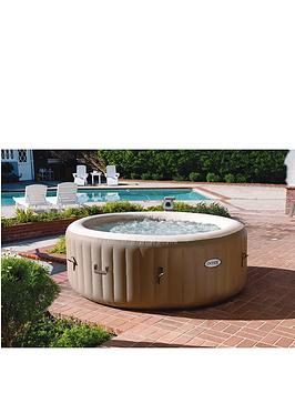 intex-purespa-intex-hot-tub