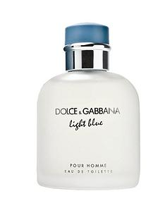 dolce-gabbana-light-blue-men-125ml-edt