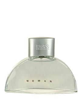 hugo-boss-white-femme-90ml-edp