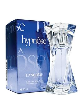 lancome-free-giftsnbsphypnose-30ml-edpnbspand-free-chocolate-hearts