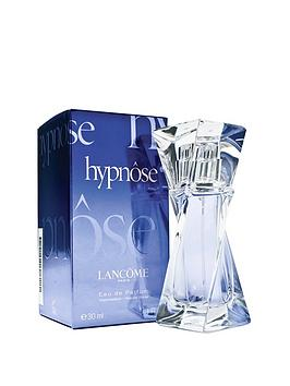 lancome-hypnose-30ml-edp