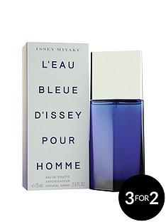 issey-miyake-leaunbspbleue-dissey-pour-homme-75ml-edt