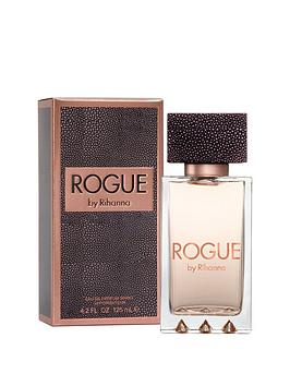 Rihanna Rihanna Rogue 125Ml Edp Picture