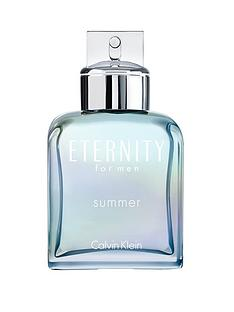 calvin-klein-eternity-summer-man-100ml-edt