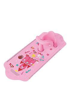 mothercare-aquapod-pink