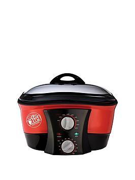 jml-go-chef-8-in-1-cooker