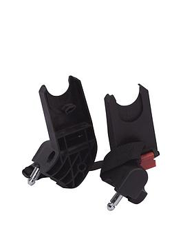 baby-jogger-car-seat-adaptors-mini-elite-summit