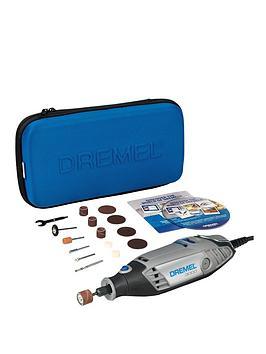 dremel-3000-15-corded-multi-tool