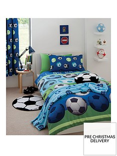 catherine-lansfield-football-duvet-cover-set