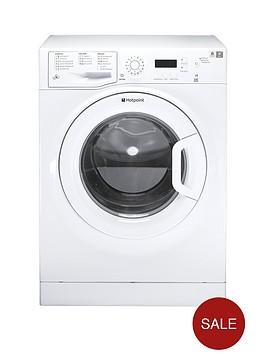 hotpoint-extra-wmxtf942p-1400-spin-9kg-load-washing-machine-whitebr-a-energy-rating