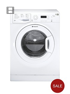 hotpoint-extra-wmxtf942p-1400-spin-9kg-load-washing-machinenbspa-energy-rating-white