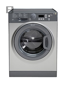 hotpoint-extra-wmxtf942g-9kg-load-1400-spin-washing-machine-graphite