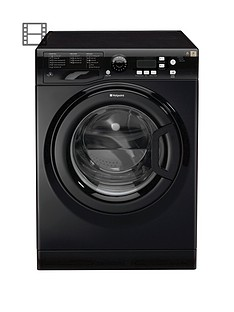hotpoint-extra-wmxtf942k-9kg-load-1400-spin-washing-machine-black