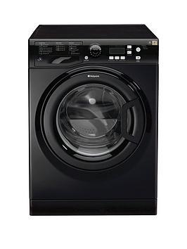 hotpoint-extra-wmxtf942k-9kg-load-1400-spin-washing-machine-black