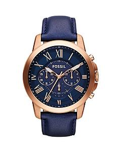 fossil-grant-chronograph-mens-watch
