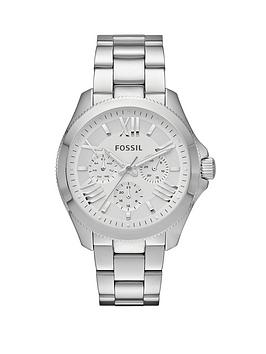 fossil-cecile-silver-tone-stainless-steel-case-ladies-watch