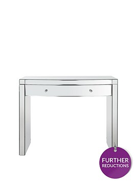 curved-mirror-dressing-table