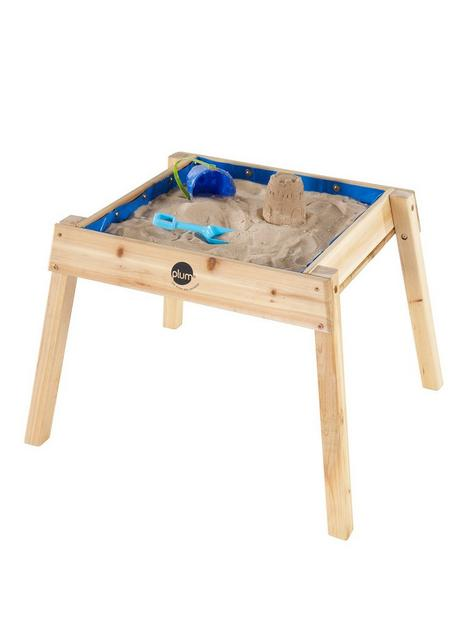 plum-build-and-splash-wooden-sand-and-water-table