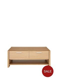 sanford-storage-coffee-table
