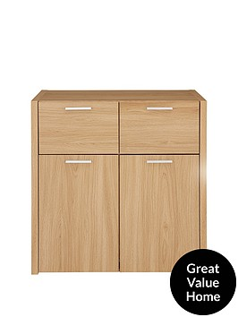 sanford-compact-oak-effect-sideboard
