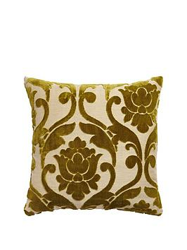 laurence-llewelyn-bowen-bellini-cushion