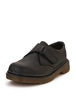Dr Martens Jerry Shoes