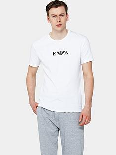 emporio-armani-mens-t-shirts-2-pack