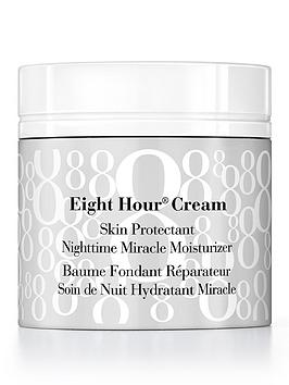 Elizabeth Arden Elizabeth Arden Eight Hour Cream Skin Protectant  ... Picture