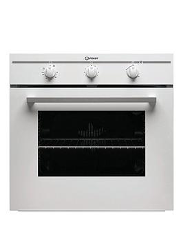 indesit-fim31kawh-built-in-single-electric-oven-white