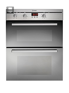 indesit-fimu23ixs-built-under-double-electric-oven-stainless-steel