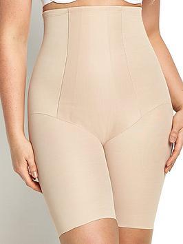 miraclesuit-shape-with-an-edge-hi-waist-long-leg