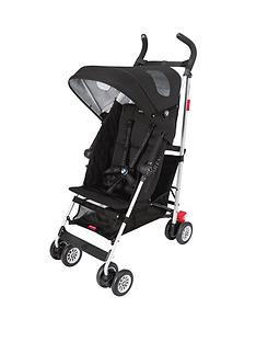 maclaren-bmw-buggy-pushchair-black