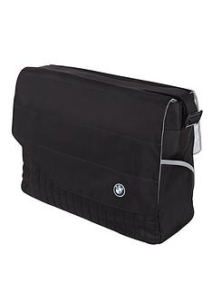maclaren-bmw-changing-bag
