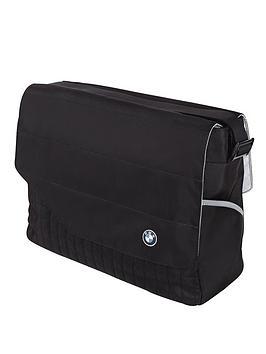maclaren-bmw-changing-bag