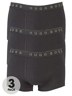 boss-mens-core-trunks-3-pack
