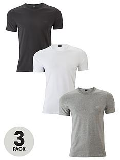 boss-mens-core-tee-3-pack