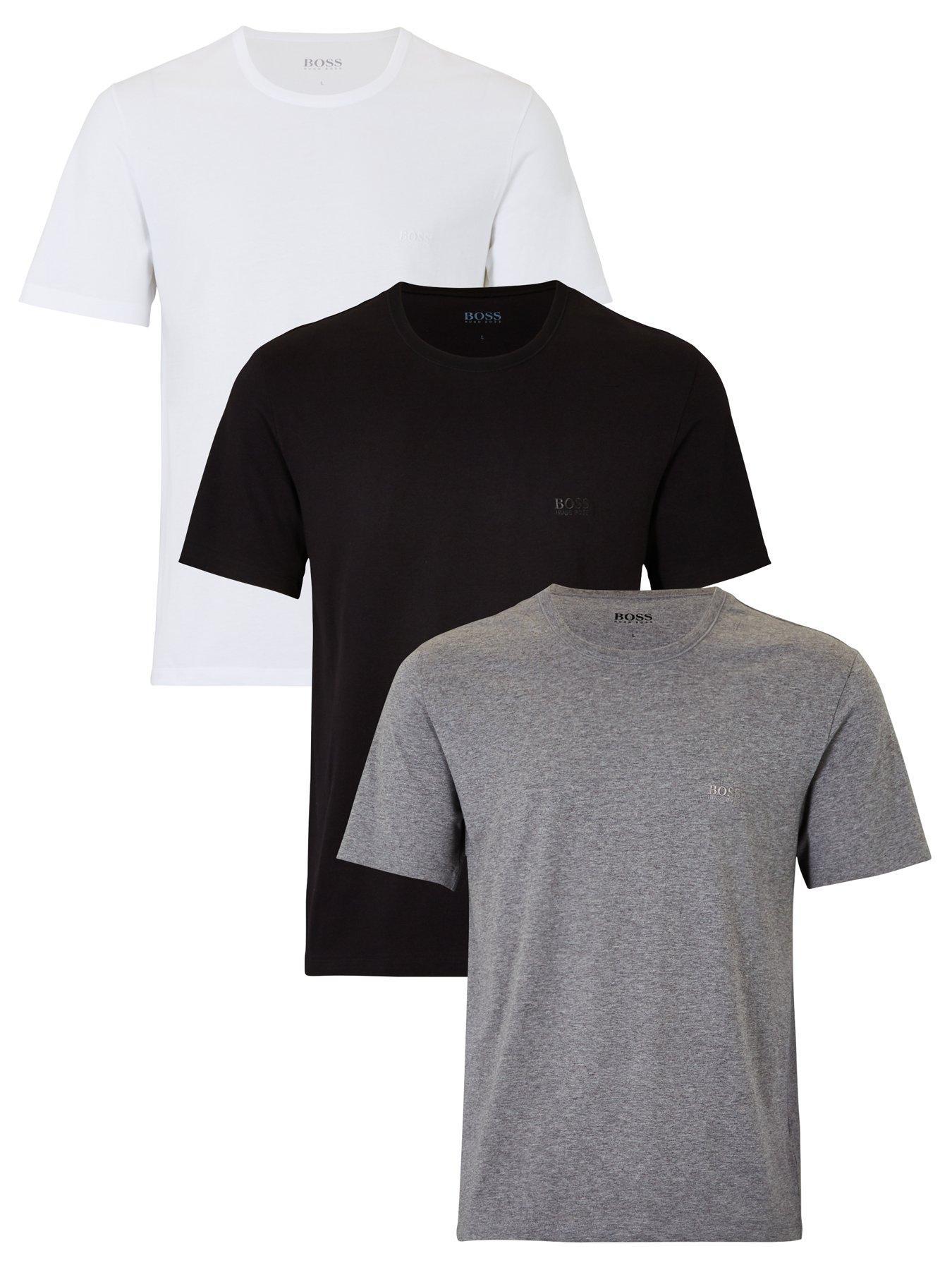 Purple Pop //White 546 Under Armour Girls Big Logo Tech Short Sleeve Training Workout T-Shirt Youth X-Large