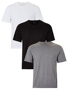 boss-core-t-shirts-3-pack-blackwhitegrey