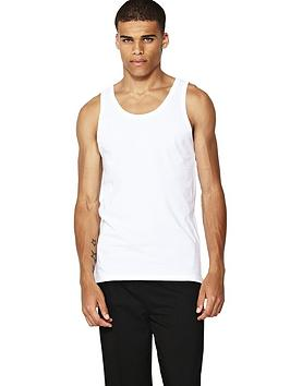 hugo-boss-mens-core-vests-3-pack