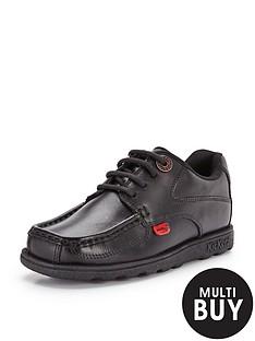 kickers-boys-fragma-lace-school-shoes