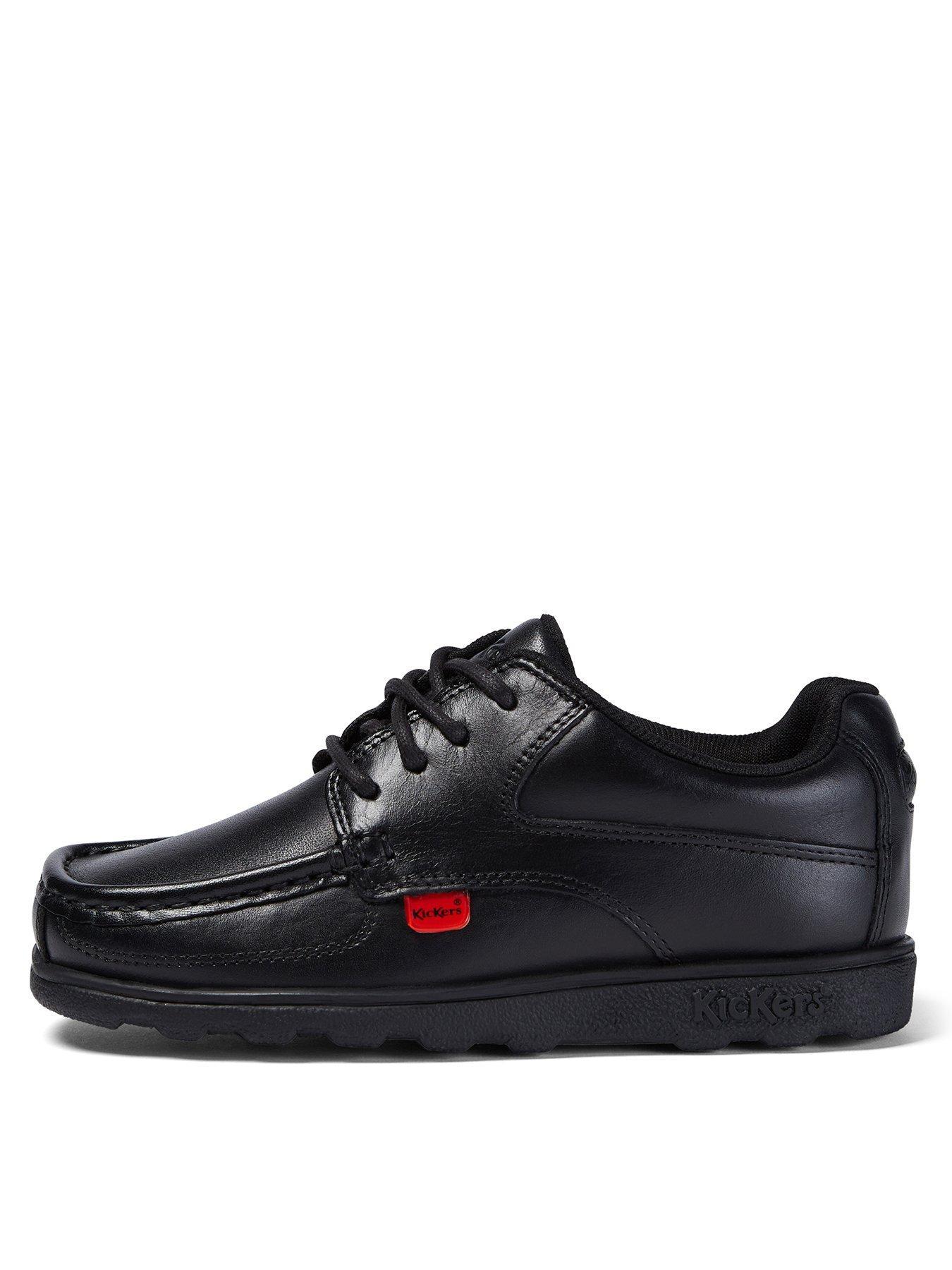 Boys Kickers Shoes   Boys Kickers Boots