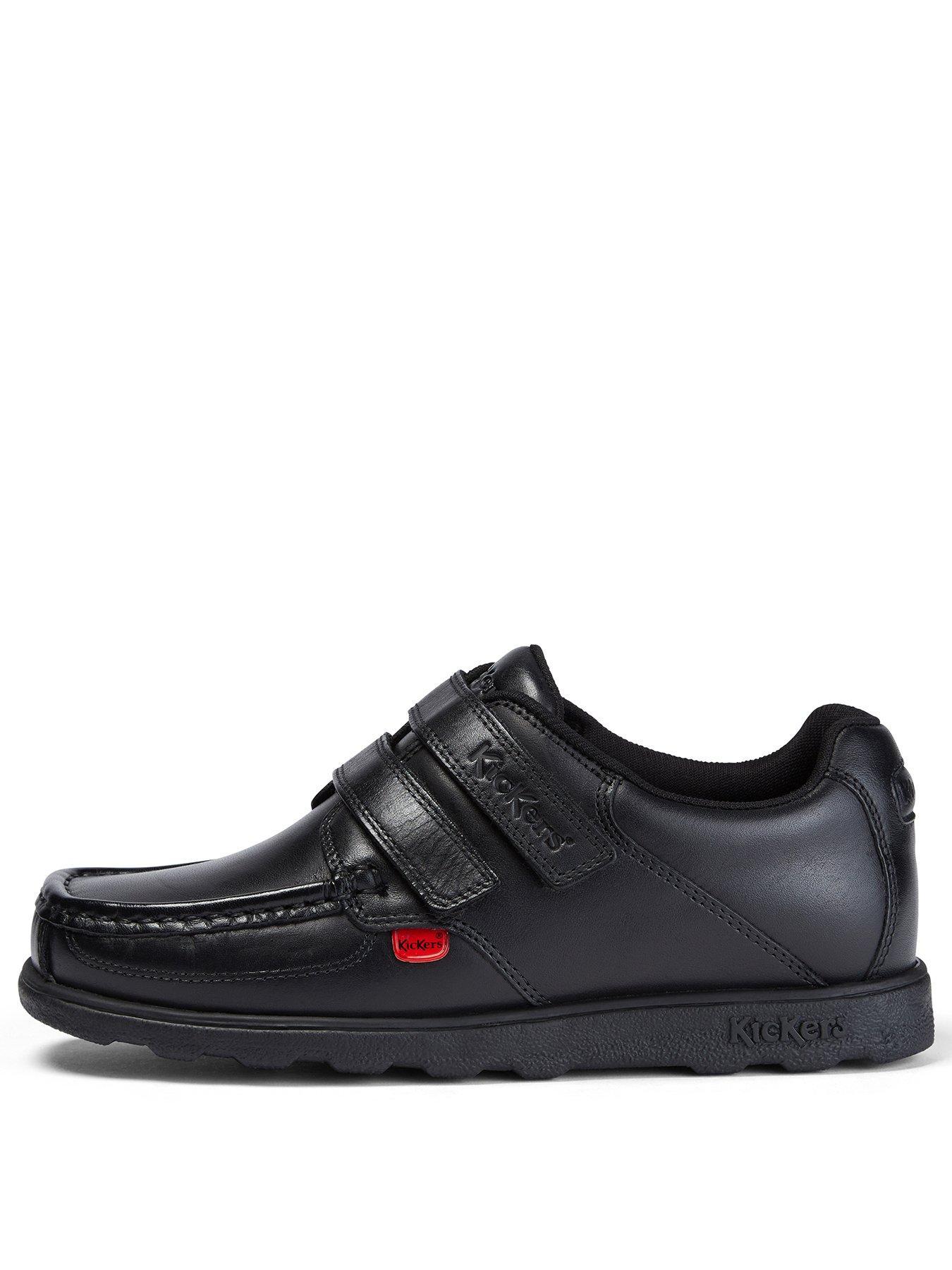 104 Best Shoes Boys images | Boys