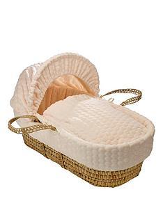 clair-de-lune-marshmallow-moses-basket