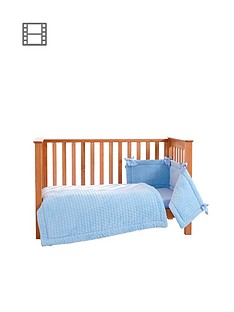 clair-de-lune-marshmallow-3-piece-cotbedcot-set