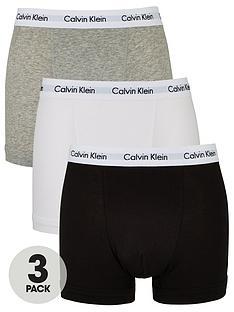 calvin-klein-core-trunks-3-pack-blackwhitegrey