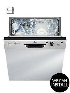 indesit-indesit-dpg15b1nx-full-size-integrated-dishwasher