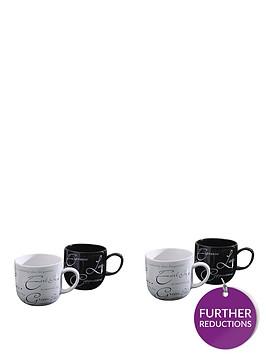 price-kensington-script-mugs-set-of-4