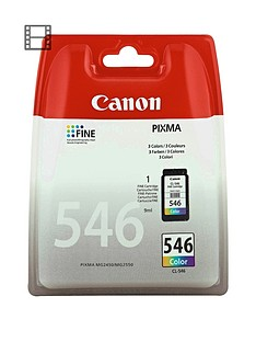 canon-cl-546-color-ink-cartridge